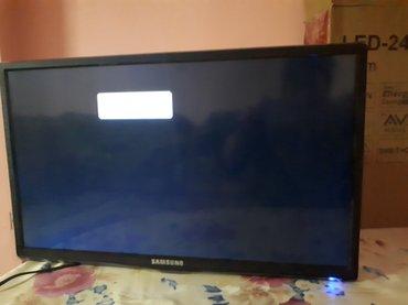 продаю плазменный телевизор.  новый в Лебединовка