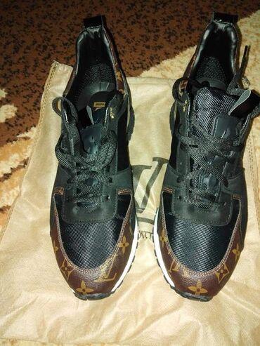 Ženska patike i atletske cipele | Smederevo: Patike broj 41,nove cena 2000din.tasna nova 2000din