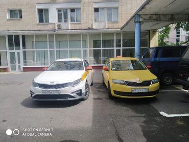 Skoda - Кыргызстан: Skoda Rapid 1.6 л. 2016   200 км