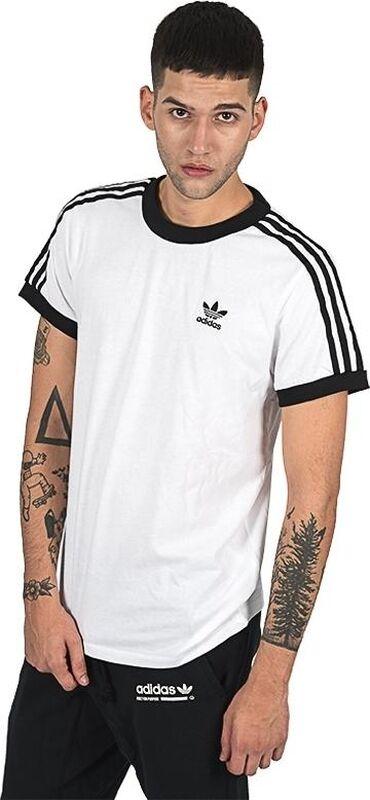 Κοντομανικη μπλούζα σε S,M,XL Πληρωμη μόνο μέσω Paypal