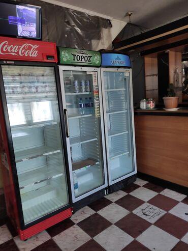 инжир кафе в Кыргызстан: Сдаю а аренду