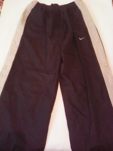 Мужские штаны Nike в идеальном в Бишкек