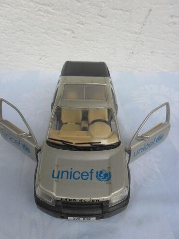 Avtomobil modelləri | Srbija: Avtomobil modelləri