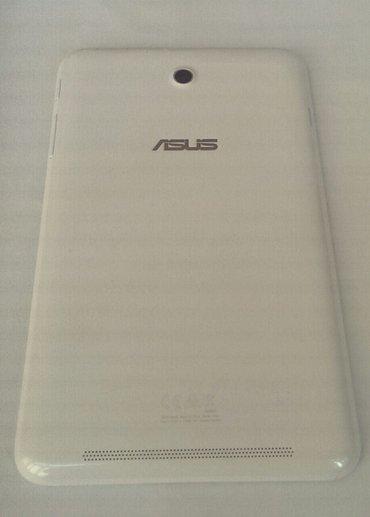 Bakı şəhərində Asus ekrani iwlemir,zapcast kimi satilir.