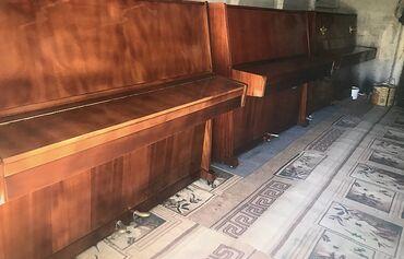 piano-şekilleri - Azərbaycan: Pianino alıraç hər markadan Qiymət razılaşma iləWhatsApp aktiv