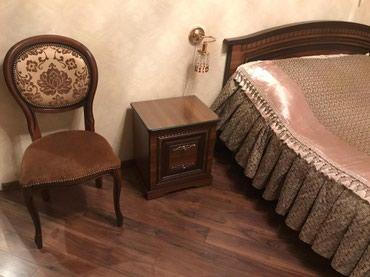 Квартира посуточно в Бишкек