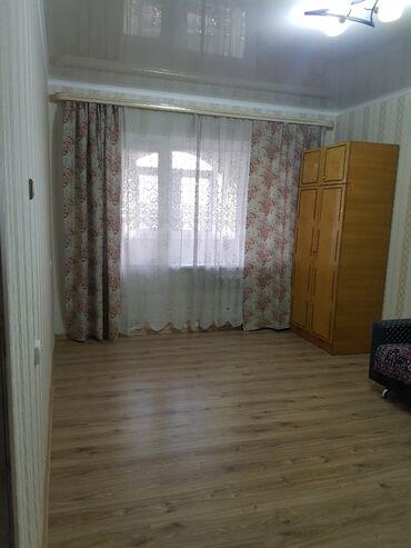 скупка нерабочей бытовой техники в Кыргызстан: Сдается квартира: 1 комната, 38 кв. м, Бишкек