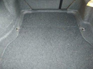 Продаю хонда аккорд 2004 года, состояние отличное, стоит автозавод, на в Бишкек - фото 7