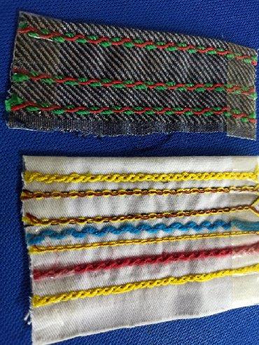 33 объявлений | ЭЛЕКТРОНИКА: Декоративная плетёная строчка. Спец.машина