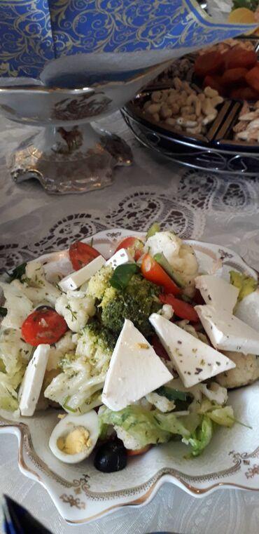 Повар на выезд салаты закуски блюды красивая сервировка нарезка из