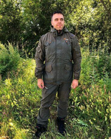 рыбалка в бишкеке пруды in Кыргызстан | ПРОДАЖА УЧАСТКОВ: Костюм *«Магнум Осень»* Пожалуй лучший костюм для охоты✔Не