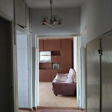 Продается квартира: 3 комнаты, 75 кв. м., Бишкек в Бишкек