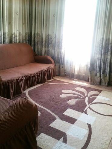 Продам Дом 78 кв. м, 4 комнаты