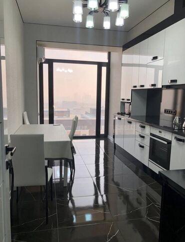 Недвижимость - Дачное (ГЭС-5): 2 комнаты, 75 кв. м С мебелью