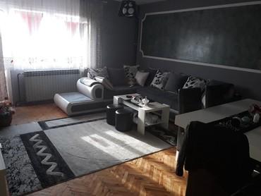 Fly fs407 stratus 6 - Srbija: Na prodaju Kuća 358 kv. m, 6 soba