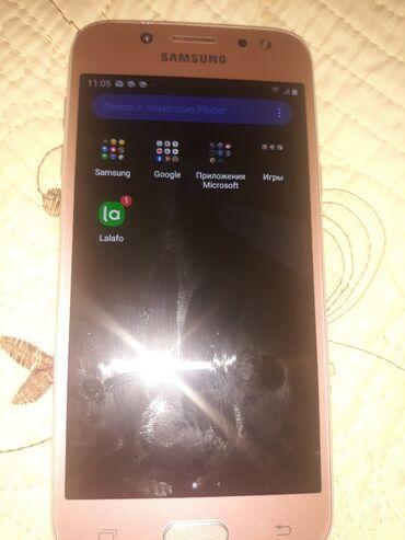 J5 2017 ekranin qiymeti - Azərbaycan: Samsung j5 2017 года адаптер есть каропки нетю да регистрация телефон