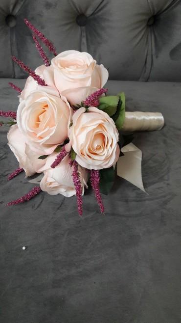 pribor dlja normalizacii arterialnogo davlenija ishoukan в Кыргызстан: Свадебные букеты! Самые шикарные букеты по доступным ценам!