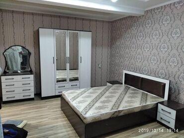 Спальный гарнитур Кухонный гарнитурВсе виды корпусной мебели в наличии