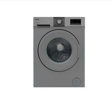 Bakı şəhərində Avtomatik Washing Machine 6 kg.