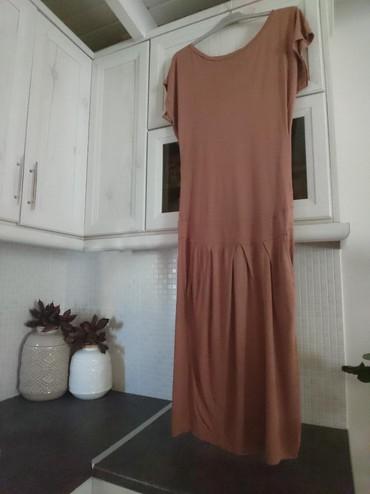 One size φορεμα σε Salamina