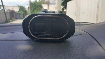 3D Full HD камера JVC практически новая . Когда смотришь снятые видео