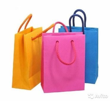 Продаю вещи пакетами, можно вещи по одной, от зимы до лета, Токмак. в Токмак