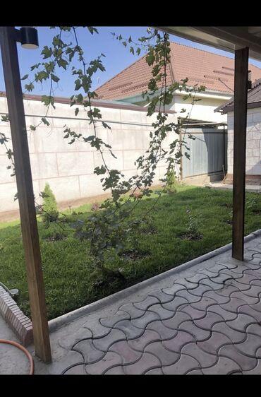Продам - Наличие мебели: Да - Бишкек: Продам Дом 140 кв. м, 6 комнат