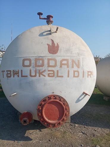 Все для дома и сада в Азербайджан: Teci̇li̇ sati̇li̇r. qi̇ymeti̇ .1. ededi̇ 5500 .qaz cenleri̇ satli̇r