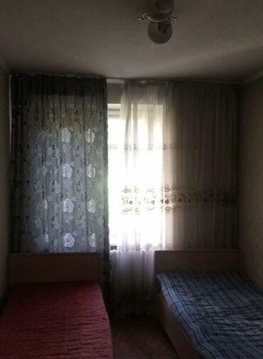 продажа квартири подол в Кыргызстан: Сдаётся квартира 2-ух комнатная с подселением для
