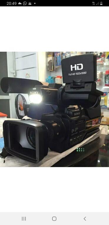 Видеокамеры - Джалал-Абад: Видеокамеры