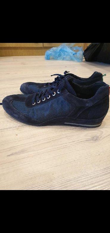 Muška obuća 41
