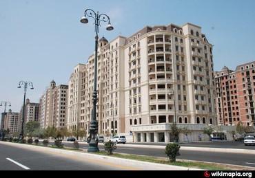 xirdalanda kreditle evler - Azərbaycan: Mənzil satılır: 1 otaqlı, 500 kv. m