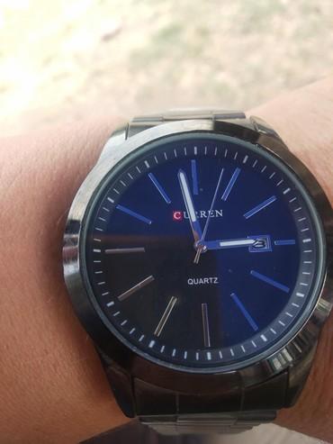 Наручные часы - Кок-Ой: Часы