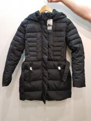 Pepe Jeans jakne veličine S i M , Perjane od Guščijeg pera.  - Smederevska Palanka
