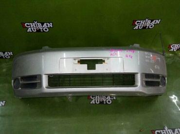 10489 объявлений | АВТОЗАПЧАСТИ: Тойота ипсум бампер . Toyota ipsum (2002-2005) бамперы туманки фары ка