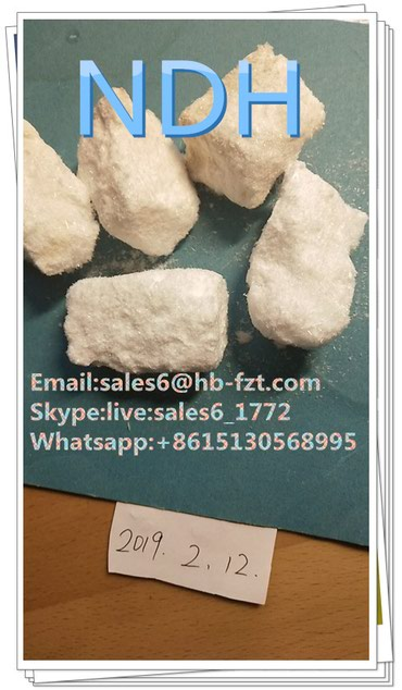 High purity Chinese NDH powder/crystals,high quality and best price в Домбрачи