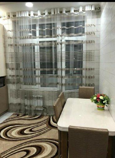 Квартиры на часы почасовая в новом домесо всеми удобствамитри
