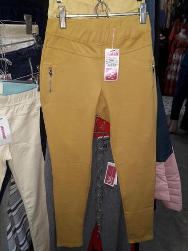 Женская одежда из Кореи оптом. в Бишкек - фото 3