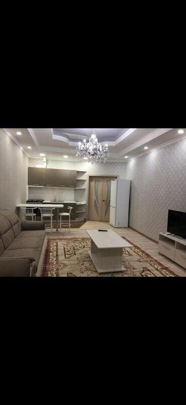 2 х ком элитные квартиры Квартиры посуточноБелинская пересекает
