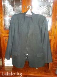 американская мужская одежда в Кыргызстан: Мужская одежда