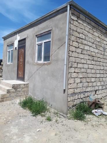 Bakı şəhərində ( Elan nomre 419 )