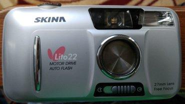 Продаю фотоаппарат в городе Каракол в Каракол