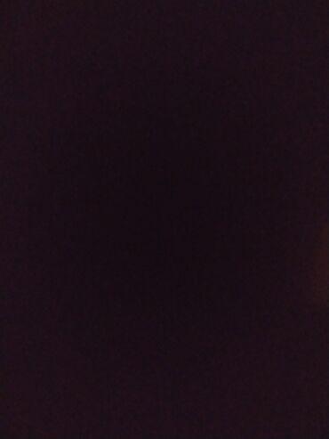 долгосрочная аренда квартир токмак in Кыргызстан | КНИГИ, ЖУРНАЛЫ, CD, DVD: Снимем квартиру БИШКЕК 3 парня студента чистоплотность гарантируем