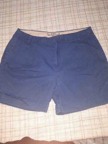 TOTALNA RASPRPDAJA Muske kratke pantalone br.38 EUR - Belgrade