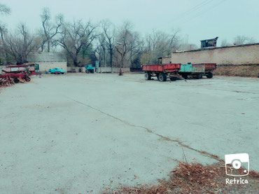 Продаю большой овощной склад (900м2) с в Кок-Ой - фото 4