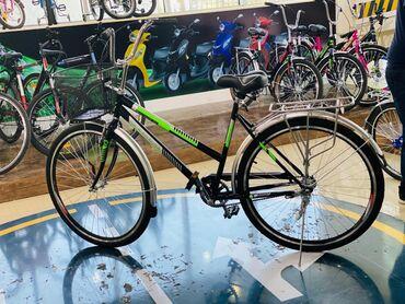 28 velosiped satisi - Azərbaycan: Velosiped Stels 28 YENİ Kredit mümkündür birkartla 18 ay faizsiz Karts