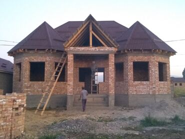 пленка для окон бишкек в Кыргызстан: Установка дверей окон ламинат шпатлёвка обой краска