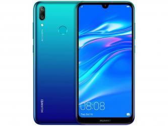 Huawei ets 878 - Azerbejdžan: Huawei Y7 2019Marka: HuaweiModel: Y7 2019Əməliyyat sistemi: Android