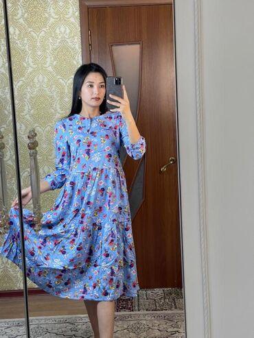 Пошив и ремонт одежды - Кыргызстан: Швейный цех требуются заказчики. Шьём абсолютно все. За качества