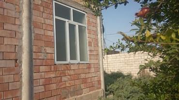 Недвижимость в Ширван: Продажа Дома от собственника: 0 кв. м, 5 комнат